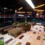 Ресторан Яр - фотография 5
