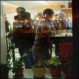 Ресторан Дружба - фотография 1