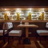Ресторан Lamadjo - фотография 4