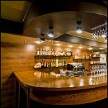 Ресторан Клево - фотография 3