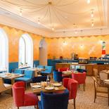 Ресторан Крымская кухня - фотография 5