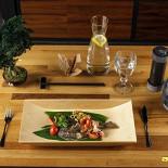 Ресторан Origami - фотография 1
