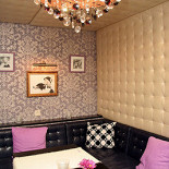 Ресторан Brut - фотография 3