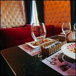 Ресторан Red Club - фотография 5