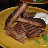 Ресторан Schulz - фотография 1