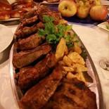 Ресторан Жеглов - фотография 6