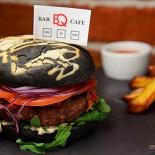 Ресторан Bar BQ Café на Трубной - фотография 5