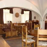 Ресторан Чертовка - фотография 1