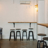 Ресторан Beermood - фотография 4