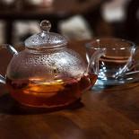 Ресторан Чайная юрта - фотография 3