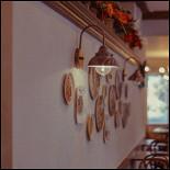 Ресторан Пиццамания - фотография 5