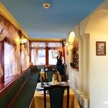 Ресторан Другое место - фотография 2