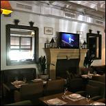 Ресторан Караси - фотография 6