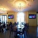 Ресторан Cinema - фотография 2