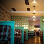 Ресторан Теленок табака - фотография 6