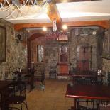 Ресторан Очаг - фотография 3