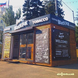Ресторан Black Fox Coffee - фотография 2