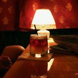 Ресторан НППО - фотография 1