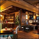 Ресторан Ragu Café - фотография 6