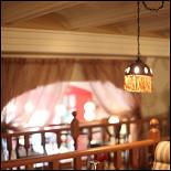 Ресторан Гаврош - фотография 2
