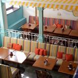 Ресторан Habana vieja - фотография 4