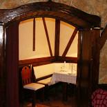Ресторан Немецкая слобода - фотография 2