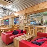 Ресторан Beerman & Grill - фотография 4