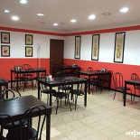 Ресторан Vietmon - фотография 5