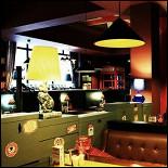 Ресторан People's - фотография 5