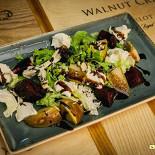 Ресторан Good Wine Story - фотография 2
