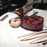Ресторан Steakman - фотография 3