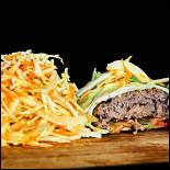 Ресторан Burgman - фотография 4