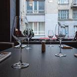 Ресторан Winil Wine Bar - фотография 3