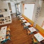 Ресторан Vinegret Bufet - фотография 5