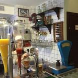 Ресторан Буфет №1 - фотография 6