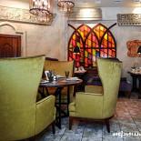 Ресторан Урарту  - фотография 1
