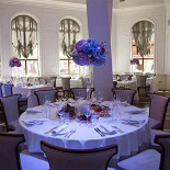 Ресторан White Hall - фотография 3