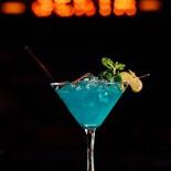 Ресторан Sekta Tattoo & Bar - фотография 1