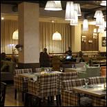 Ресторан Фазенда - фотография 1