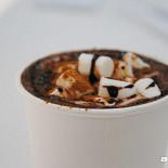 Ресторан Penka Coffee - фотография 4