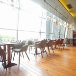 Ресторан Хинкальная на Киевской - фотография 5
