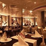 Ресторан Milano ricci - фотография 1
