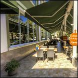 Ресторан Кулинарная лавка «Хмели & Сунели» - фотография 4