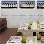 Ресторан Trattoria siciliana - фотография 5