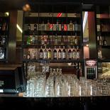 Ресторан Divini caffe - фотография 1