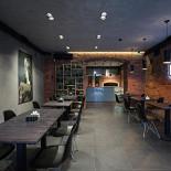 Ресторан Gyro Grill - фотография 5