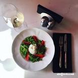 Ресторан Negroni Bar & Enoteca - фотография 6