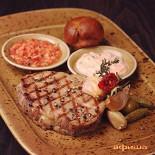 Ресторан Багет-паштет - фотография 2