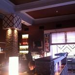 Ресторан Миндаль - фотография 5