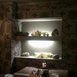 Ресторан Bliss - фотография 3